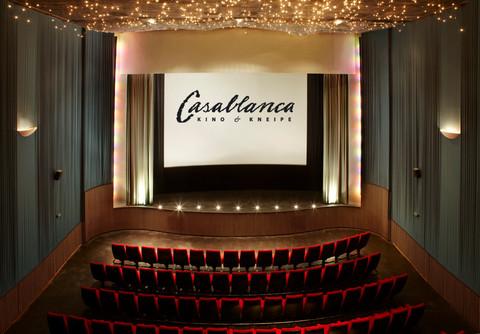 Casablanca Ochsenfurt Kinoprogramm