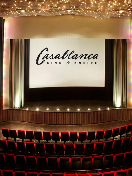 Kino Ochsenfurt